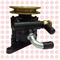 Насос гидроусилителя руля JMC 1051 Евро-3 340710004