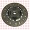 Диск сцепления Foton Aumark 1039 (C3511) Ø240 с дв. ISF 2.8 201878005456