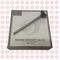 Клапан выпускной головки блока Foton Aumark 1089 (C2815) с дв. ISF 3.8 3940734