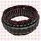 Обмотка генератора JMC 8-94167-406-0