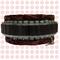 Обмотка генератора Isuzu Elf NHR55 8-94167-406-0
