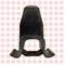 Отбойник рессоры Isuzu Elf NKR55 передней 8-94150-265-1