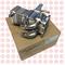 Охладитель отработавших газов ЕГР Foton Tunland 2037 с дв. ISF 2.8 Евро-4 5310100