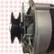 Генератор Xinchai 490BPG 2.54L 490B-52000